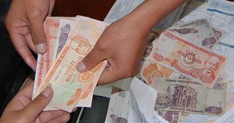 Gobierno: Suman 22.891 empresas que pagaron el doble aguinaldo