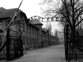 27 de enero el Día Internacional de Conmemoración del Holocausto