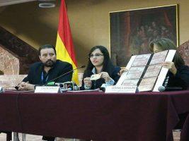Banco Central de Bolivia presenta nuevo manual para determinar si un billete es hábil o inhábil