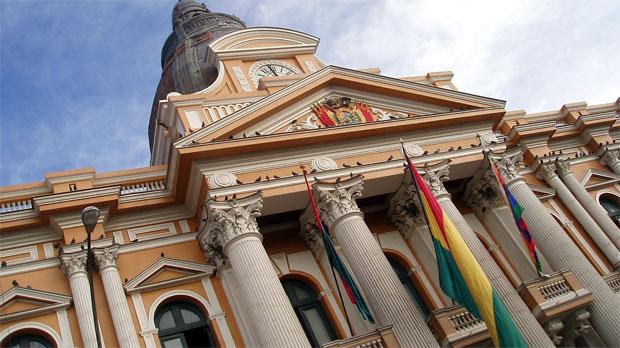 Asamblea Legislativa suspende receso por interpelaciones pendientes