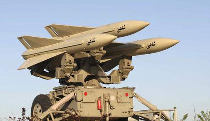 Un informe de la ONU prueba que Irán violó el embargo de armas a Yemen