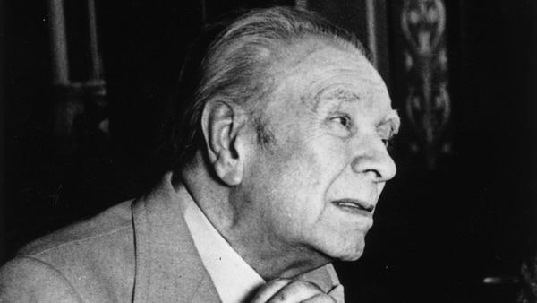 Final para un misterio: ya se sabe por qué Borges nunca ganó el premio Nobel