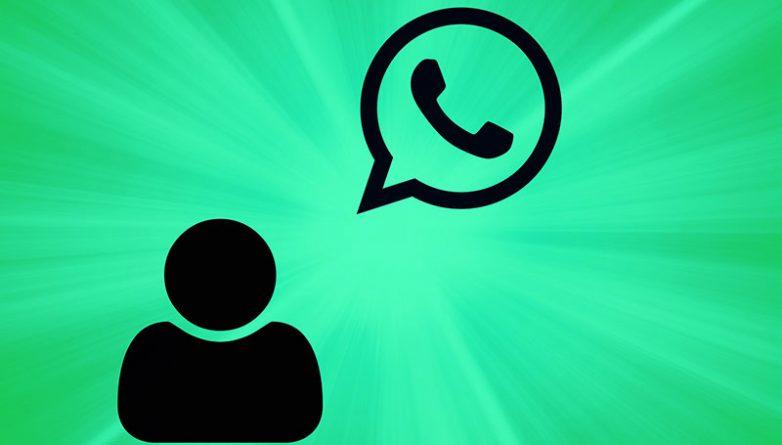 Todas las novedades que prepara WhatsApp para 2018