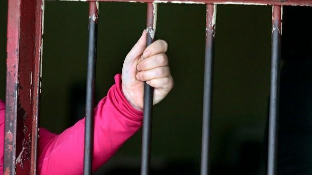 Sentencian a 25 años de cárcel a acusado de violación de una menor en Yacuiba