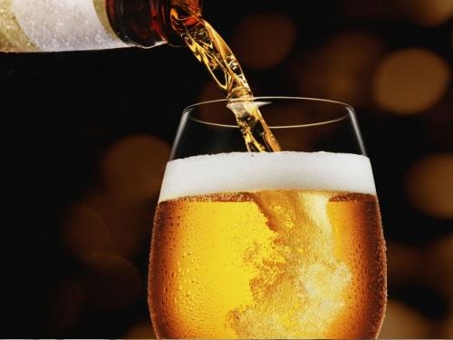 Germania, Águila, Baviera y Astra, historia de las cervezas tarijeñas