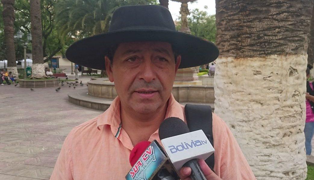 Cívico lamenta que Oliva