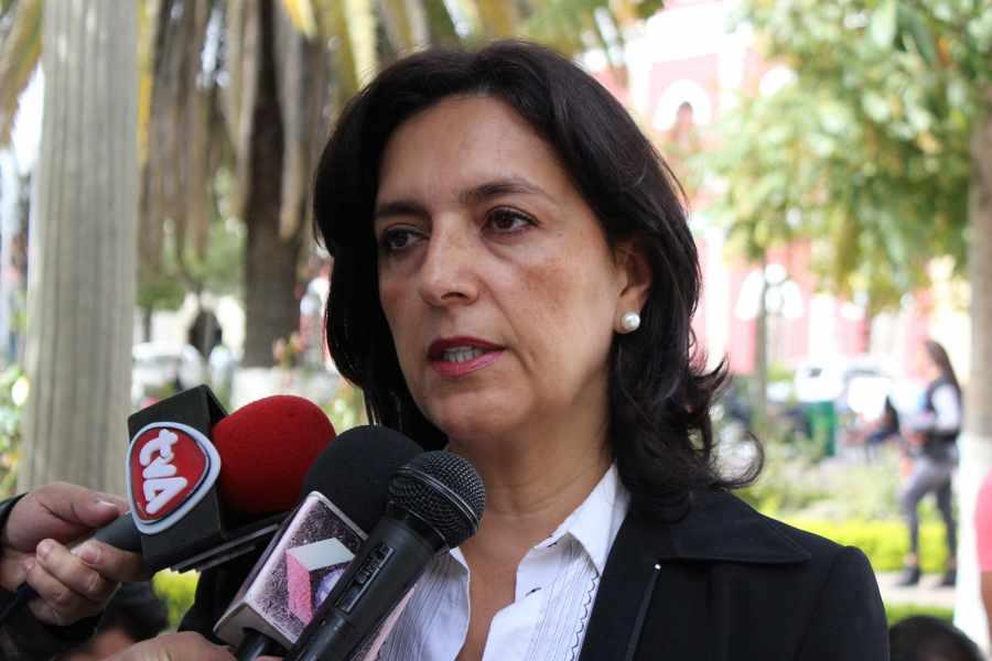 Abogados de Tarija piden al Gobierno garantizar las condiciones para que el nuevo fiscal reforme la justicia