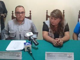 El TED habilita a Raquel Ruiz como nueva concejal por el MAS