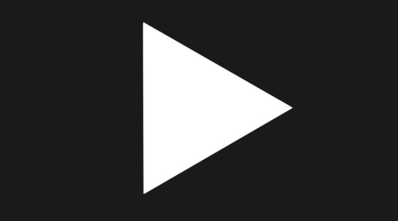 YouTube revisará manualmente los vídeos populares antes de incluir publicidad