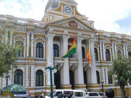 El Gobierno Nacional garantiza presupuesto para las alcaldías, la entrega iniciará a partir de marzo