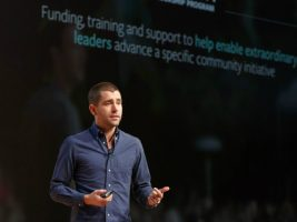 Facebook reforzará su seguridad con 10 mil nuevos trabajadores
