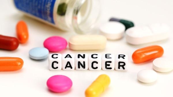 Casi 9 millones de muertes al año y 5 factores de riesgo evitables: las cifras del cáncer