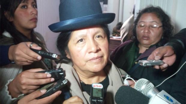 Más de 13 mil personas presentan renuncia o anulación por militancia fraudulenta