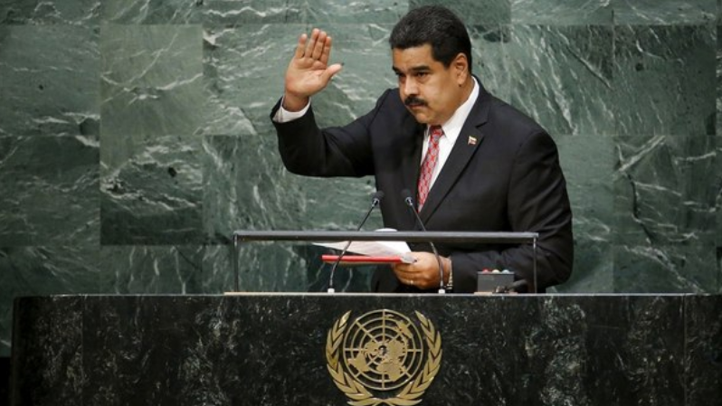 Venezuela cada vez más aislada: perdió el derecho a voto en la ONU por falta de pago