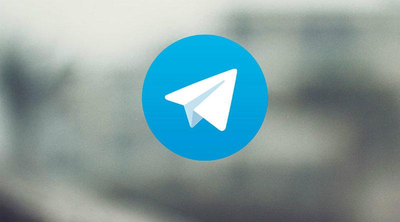 ¿Por qué Apple borró Telegram de la App Store?