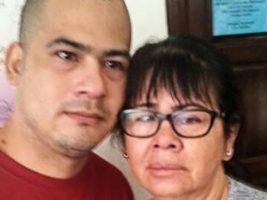 Boliviano es condenado a muerte en Malasia por droga