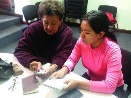 aprendizaje celular tarija abuelos