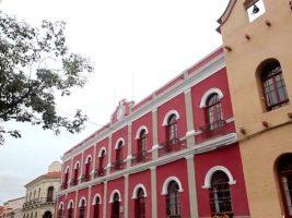 Habilitarán a suplente de Yucra en el concejo municipal de Cercado