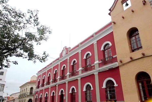 La sesión para la elección de la nueva directiva y alcalde alterno de Tarija aún no está agendada