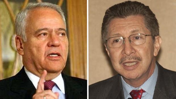 Senador del MAS dice que EEUU intenta proteger a Sánchez de Lozada
