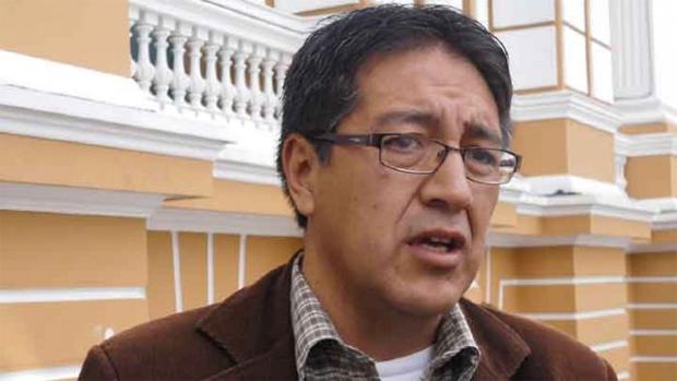 Evo quedó aislado en la cumbre de las Américas por defender a Maduro