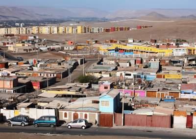 Casa Bolívar dice que en Arica la población ya debate sobre una región tripartita entre Bolivia, Chile y Perú