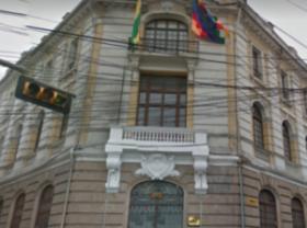 Aparecen más víctimas de 'cobros' y alistan denuncia ante el Canciller