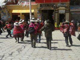 Agreden a chicotazos a cívicos que colectan firmas para revocar a gobernador Cejas