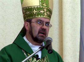 Obispo de Oruro