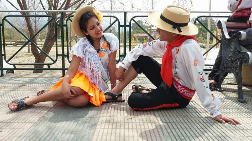 Invitan a la proyección del cortometraje 'Mantelito Blanco' en homenaje al barrio Las Panosas de Tarija