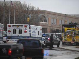 Tiroteo en una escuela de Maryland, Estados Unidos: murió el atacante y hay 2 alumnos heridos