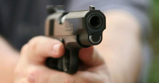 Un ciudadano argentino abre fuego contra personas y policías en Yacuiba