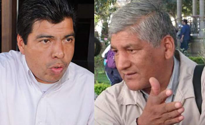 Elecciones de autoridades de Tarija en el Chaco, un debate todavía sin esclarecer