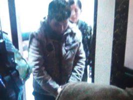 Encarcelan a dentista acusado de violación a paciente en El Alto