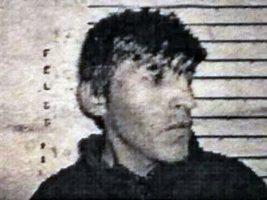 Fue aprehendido por el caso del homicidio de la transexual Litzy