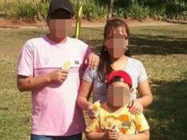 En Brasil encuentran descuartizados a miembros de familia boliviana