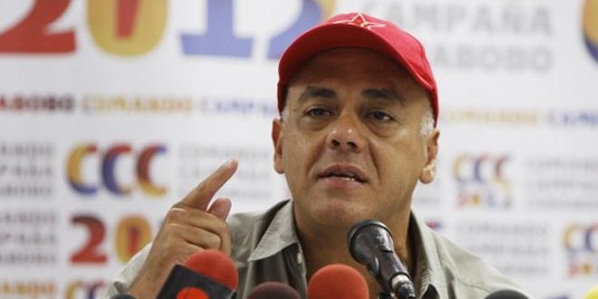 El gobierno de Maduro anunció que destituirá a los agentes de inteligencia que detuvieron a Juan Guaidó