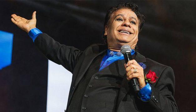 """Amigo de Juan Gabriel reveló lo único que hace falta para la """"resurrección"""" del cantante"""
