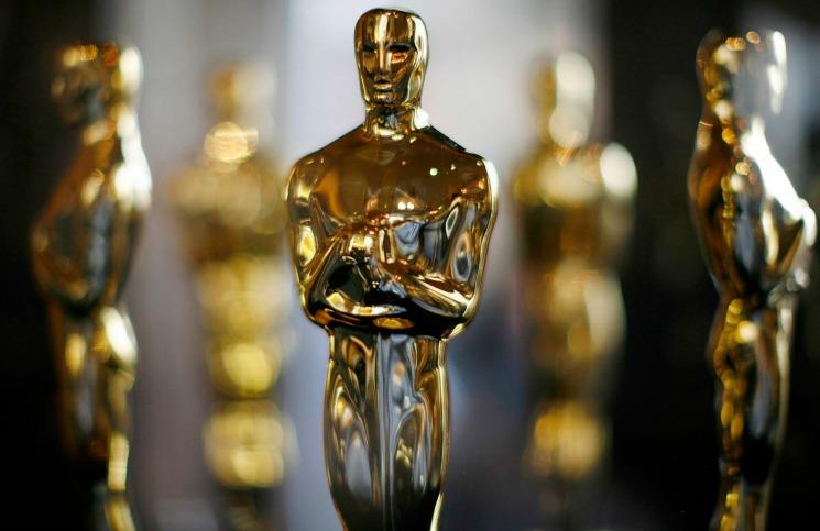 Aunque parezca increíble, estos talentosos y taquilleros actores nunca ganaron un Oscar