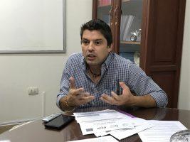 Concejal de Tarija