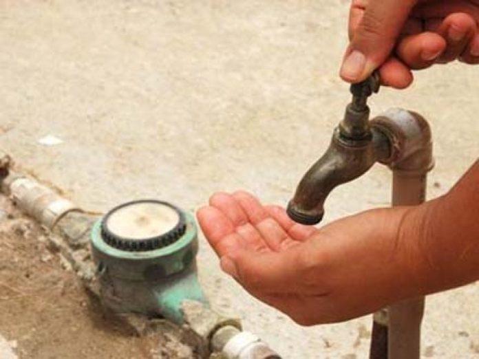 Gobernación de Tarija responsabiliza a la alcaldía de Bermejo por falta de agua en el municipio