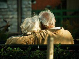 Un estudio explica por qué las mujeres son la mayoría de los casos de Alzheimer