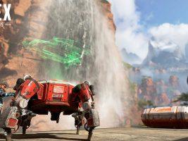 Apex Legends, el nuevo videojuego que busca destronar a Fortnite