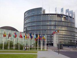Asamblea Parlamentaria Euro-Latinoamericana (