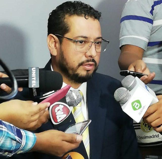 Fiscalía de Tarija logra tres sentencias condenatorias en una semana