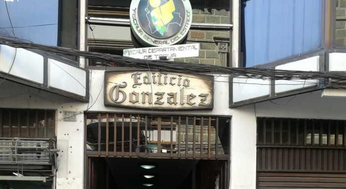 Ministerio Público inicia investigación contra dos exfiscales de Tarija