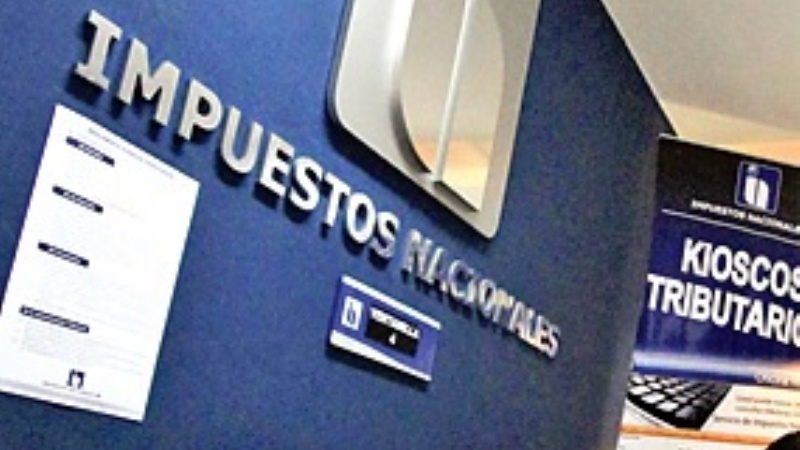 Impuestos controlará que distribuidores emitan facturas en Carnaval en Tarija