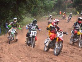 Asociación Departamental de Motociclismo de Tarija