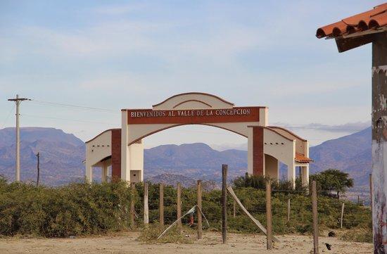 Centro de Educación Especial Santa Rita en Uriondo recibe resolución para empezar a funcionar