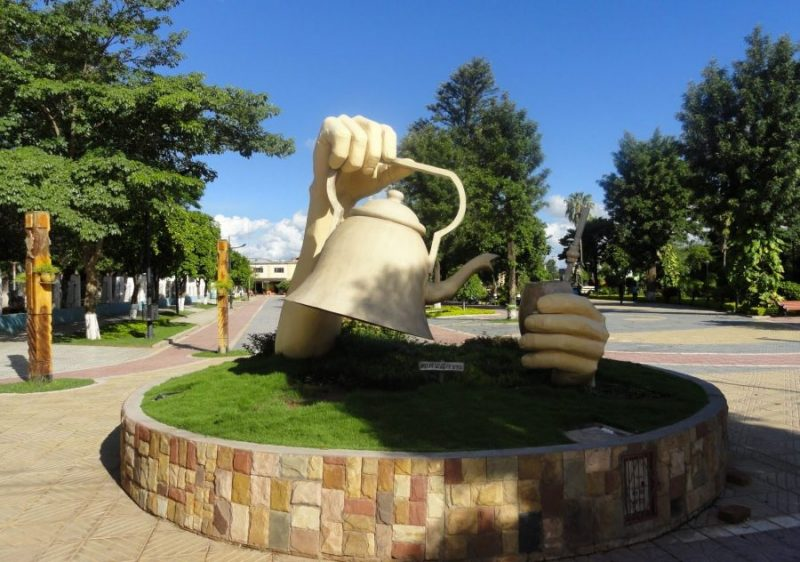 Red de Salud de Villa Montes solicita el traslado a Tarija de la paciente positivo a coronavirus